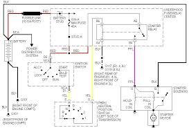 ford 4630 wiring diagram simple wiring diagram site ford 4630 electrical diagram detailed wiring diagram ford 4630 clutch diagram ford 4630 wiring diagram