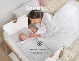 welcome to snüz the home of the award winning snuzpod bedside crib snuzpouch nappy change sleeping bag the new snuzkot cot bed collection