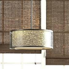 modern furniture lighting modern hanging pendant lamps outdoor modern lighting furniture