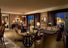 Las Vegas Hotels 2 Bedroom Suites Hotels In Las Vegas Travel Tours And Tourism Agency In Lebanon