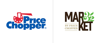 mistakes price chopper is making with its new rebrand