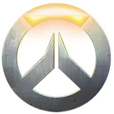 Free Overwatch Logo Icon 225668 | Download Overwatch Logo Icon - 225668