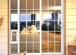 cat door for side sliding window cat door window insert electronic pet door doors for sliding patio glass insert cat door window cat door window