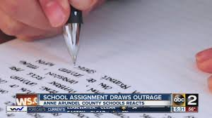 north county high school student s satirical essay prompts outrage north county high school student s satirical essay prompts outrage com