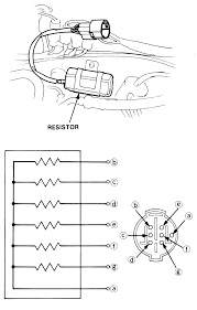 flaming river wiring diagram flaming discover your wiring painless ignition switch diagram