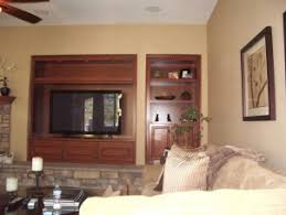wall niche lighting. Brilliant Wall Remarkable Wall Niche Decorating Ideas Tv Bookshelves Built  Recessed Bathroom With Lighting
