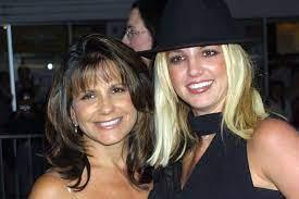 Britney Spears: Das sagt Mutter Lynne zur Vormundschaft