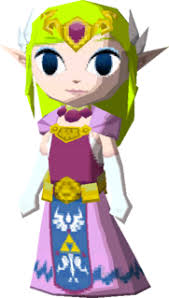 Breath of the wild game and experience the events of the great calamity. Princess Zelda Zelda Wiki