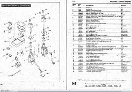 wiring diagram for custom chopper wiring discover your wiring harley davidson motorcycles ignition switch diagram