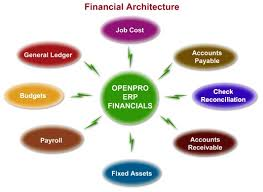 Ussgl Chart Of Accounts Financial Account Software Services Payroll Software