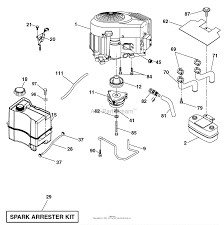 Ford 3000 tractor fuel pump diagram tractor wiring harness at ww35 freeautoresponder co