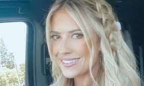 Christina Haack Net Worth: The ...