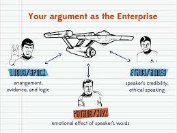 tweak your speech rhetoric and star trek tweak your slides startrekpost 003