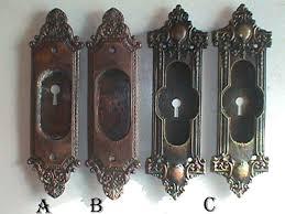 Antique Door Hardware Door Ideas themiraclebiz