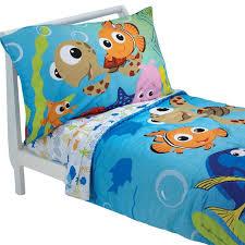 nemo bedding set uk bedding designs