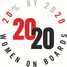 Designer Brands Designer Brands Recognized For Commitment To Women In Leadership