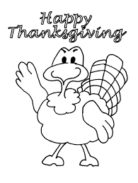 Small Picture Religious Thanksgiving Coloring Pages To Print Coloring Coloring