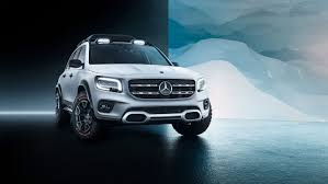 Request more info email a friend The Mercedes Benz Center At Keeler Motor Car Company Blog Page 6 Of 13 The Mercedes Benz Center At Keeler Motor Car Company Blog News Updates And Info