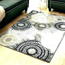rug materials comparison under rug mat area pad target blue rugs charming medium size of