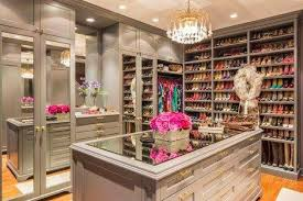 walk in closet women. Simple Women Walk In Closets For Women  Buscar Con Google In Walk Closet Women N