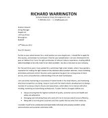 Free Cover Letter Download Cover Letter Templates Free Cv Cover