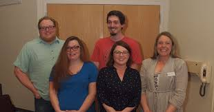 Sweetwater County Democrats Elect New Leadership   SweetwaterNOW