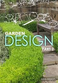 Small Picture Garden Design ebook Landscaping Design