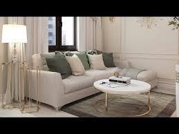 small living room design ideas 2019