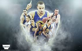 Smith's wacky play, jawing with lebron: Stephen Curry Wallpaper Hd For Basketball Fans Pixelstalk Net