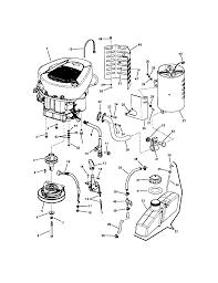 Stunning briggs and stratton 18 hp wiring diagram photos p0809033 00014 briggs and stratton 18 hp
