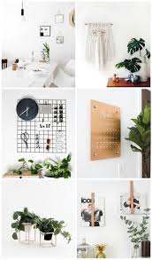 Simple Diy Bedroom Decor 17 Best Ideas About Simple Room Decoration On Pinterest Simple
