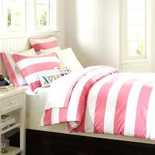 exotic pink and white duvet cover duvet cover pink and white polka dot single duvet cover