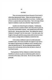 sat essay samples egitimhane ilkokuma portali cbest essay prompts
