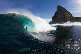 Tide Chart Tasmania Red Bull Cape Fear The Big Wave Event Is Back
