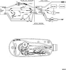 trolling motor wiring harness solidfonts 24v trolling motor wiring diagram nilza net