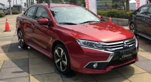 2018 mitsubishi new models. perfect mitsubishi mitsubishi grand lancer price in pakistan 2018 release date specification  features interior reviews on mitsubishi new models s