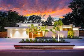 Landscape Lighting Bradenton Fl Contact Arbor Illuminations Landscape Lighting Outdoor