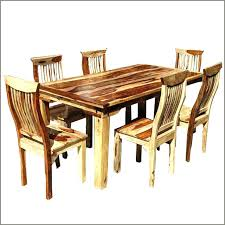 real wood kitchen table wood table set wood kitchen table sets solid tables and chairs simple
