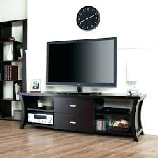 Tv Stands For Lcd Tvs Tv Stand Tv Stand Furniture Compact Contemporary Concealed