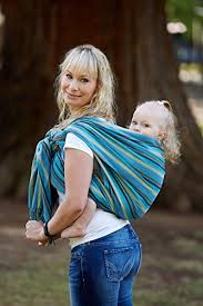 Cheap Best Woven Baby Wrap, find Best Woven Baby Wrap deals on line ...