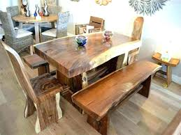 dining room chair repair kits tables unfinished table bench wood pedestal base cool um size of