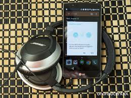 Uses G4 Wired 'earphone And Splitter ' Bluetooth Lg Simultaneously R8XwqdnX6