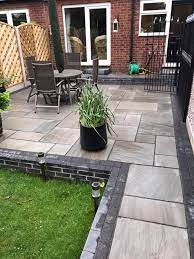 albion paving albion landscaping