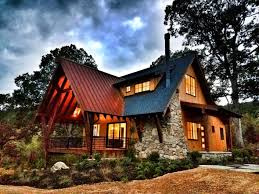 builders in asheville nc. Interesting Builders Find Inspiration  Throughout Builders In Asheville Nc I
