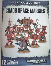Start Boxes Gw New Start Collecting Boxes Spotted Bell Of Lost Souls
