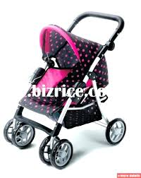 Walmart Baby Car Seat And Stroller Sets Baby Stroller Travel System ...