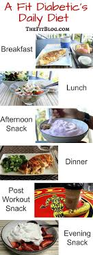 diabetes food menus best 25 diabetic diet meal plan ideas on pinterest healthy