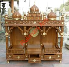marble temple design for home indian home mandir impending co