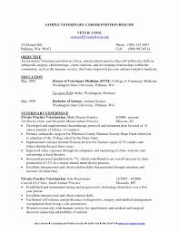 Pet Nurse Sample Resume Entry Level Nurse Cover Letter Example Sample Resume For Lpn 1