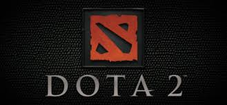 dota 2 screenshots images and pictures giant bomb